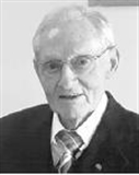 Profilbild von Albert Eßer