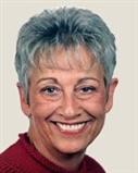 Profilbild von Brunhilde Randerath