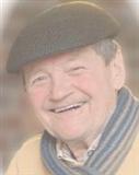 Profilbild von Dieter Spiess