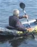 Profilbild von Ernst Kühn