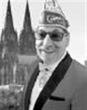 Ernst Manstein | Erkelenz | trauer.rp-online.de