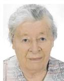 Frieda Wittwer | Viersen | trauer.rp-online.de