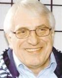 Profilbild von Günther Sambrowski