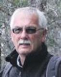 Gerd Dreisbach | Neuss | trauer.rp-online.de