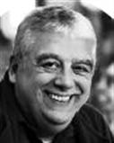 Gerd Janssen | - | trauer.rp-online.de