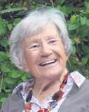 Gertrud Kaut | Goch | trauer.rp-online.de