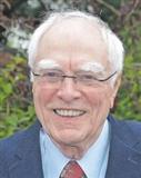 Profilbild von Hans Josef Gotzen