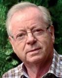 Harald Benthaus | Viersen | trauer.rp-online.de