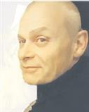 Harald Orlowski   Kleve   trauer.rp-online.de