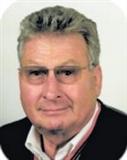 Harry Knoch   Viersen   trauer.rp-online.de