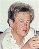Profilbild von Henny Diederike Hardich