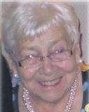Profilbild von Hubertine Fritz