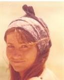 Profilbild von Inge Günther