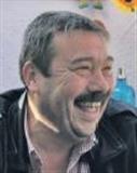 Profilbild von Jürgen Harder