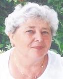Jadwiga Manikowski | Goch | trauer.rp-online.de