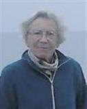 Profilbild von Johanna Dennes