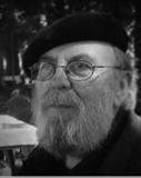 Klaus Heymanns | - | trauer.rp-online.de