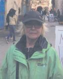 Profilbild von Marianne Müller