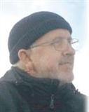 Martin Cronenbrock   Viersen   trauer.rp-online.de