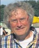 Reinhard Ingenpaß   Kempen   trauer.rp-online.de
