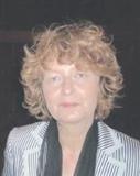 Profilbild von Renate Schmitz