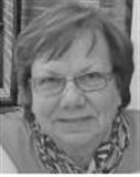 Rosemarie Hasen | Erkelenz | trauer.rp-online.de