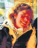 Profilbild von Simone vom Dorff-Kreuzer