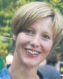 Tina Ziemes | Süchteln | trauer.rp-online.de