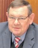 Profilbild von Walter Axmacher