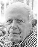 Walter Wilhelms | - | trauer.rp-online.de