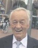 Profilbild von Werner Ippers