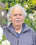 Werner Roos | Nettetal | trauer.rp-online.de