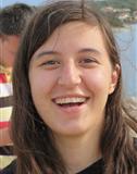 Lara Pilarczyk
