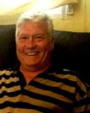 Profilbild von Manuel Ibanez