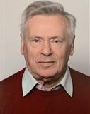 Ewald Raschczok