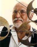 Helmut Baur